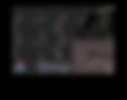 Shadow of the Beast III_Boss 3