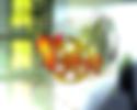 Videolive_GL Logo.png