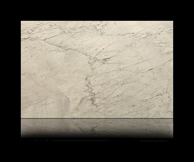 Carrera Vienato Marble