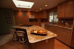 elwood kitchen