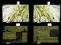 fireplace - nest200x148.jpg