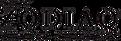 Zodiaq Logo