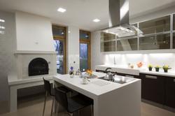kitchen amazing