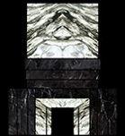 fireplace - layout137x150.jpg