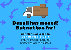 12-31 Moving Truck - Denali.png
