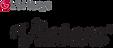 Viatera Logo
