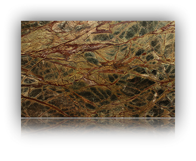Rainforest Premium Marble