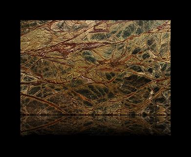 Rainforest Premium Marble