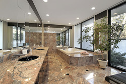Bath granite master