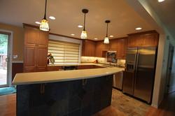 hemmen kitchen