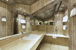Bath bigstock-interior-luxury-apartment-mar
