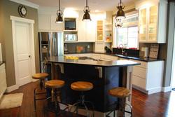 kitchen dsc