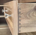 Joinery Drawers