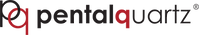 pentalquartz Logo