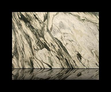 Carrera Noir Marble