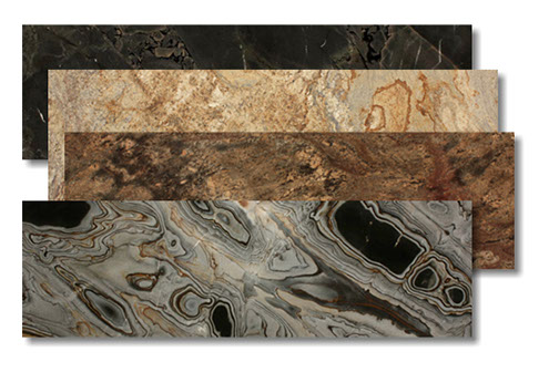 Quartz, Granite Countertops | Serving Seattle and Puget Sound Area