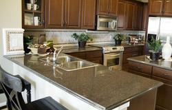 cambria-crop-kitchen