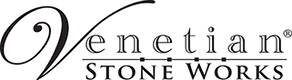 venetian sw logo black.png