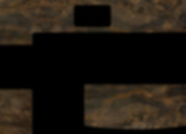rembrandt_2x.jpg