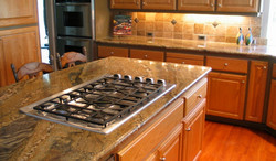 kitchen great looking kitchen