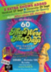 Sept poster for web (2).jpg