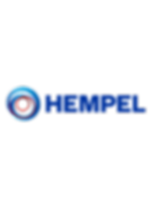 hempel logo.png