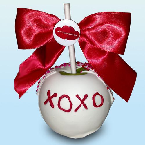 Valentine XOXO
