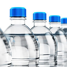 Bottled Water.jpg