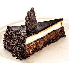 Chocolate Hazelnut.jpg