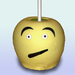 What??? Emoji