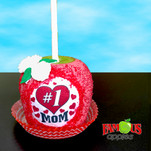 Celebrate Mom 1