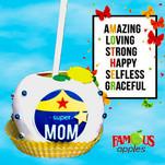 Celebrate Mom 3