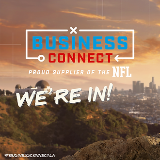 Business Connect - We're In Graphic.png