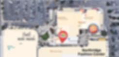 Mapa google.jpg