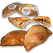 Empanadas 4.jpg