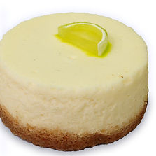 Lime Cheesecake.JPG