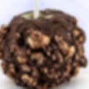 Snicker2.jpg