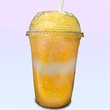 Raspado Mango.jpg