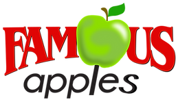 Logo Famous Apples-6.png
