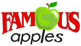 Logo Famous Apples-6.png