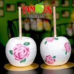 Apples N' Roses