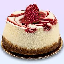 Raspberry Cheesecake DoorDash.jpg