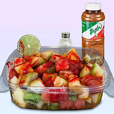 Ensalada de Frutas 2.jpg