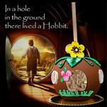 Hobbiton Place