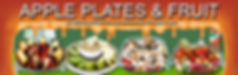Banner Apple plates and fruit.jpg