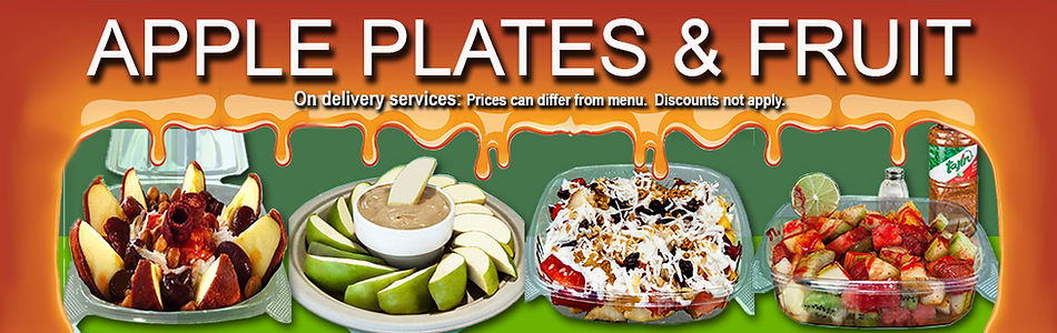 Banner Apple plates and fruit.jpg