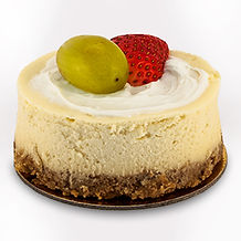 NY Cheesecake.jpg