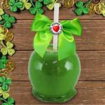 St. Patrick's Day 8