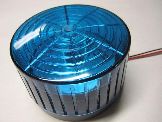 Blinke™ 46-10 LED Strobe Light