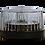 Thumbnail: Model 200 Strobe Light 80-130 VAC